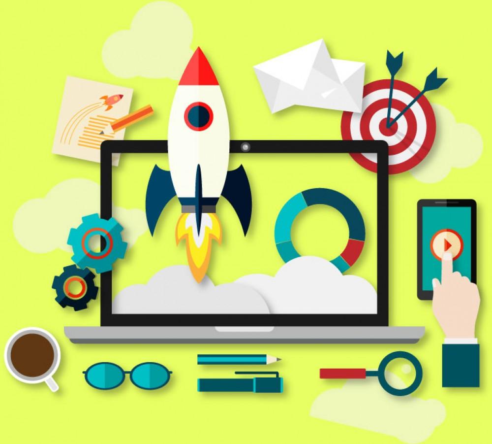 Tempat Membuat Website Toko Online di Bali