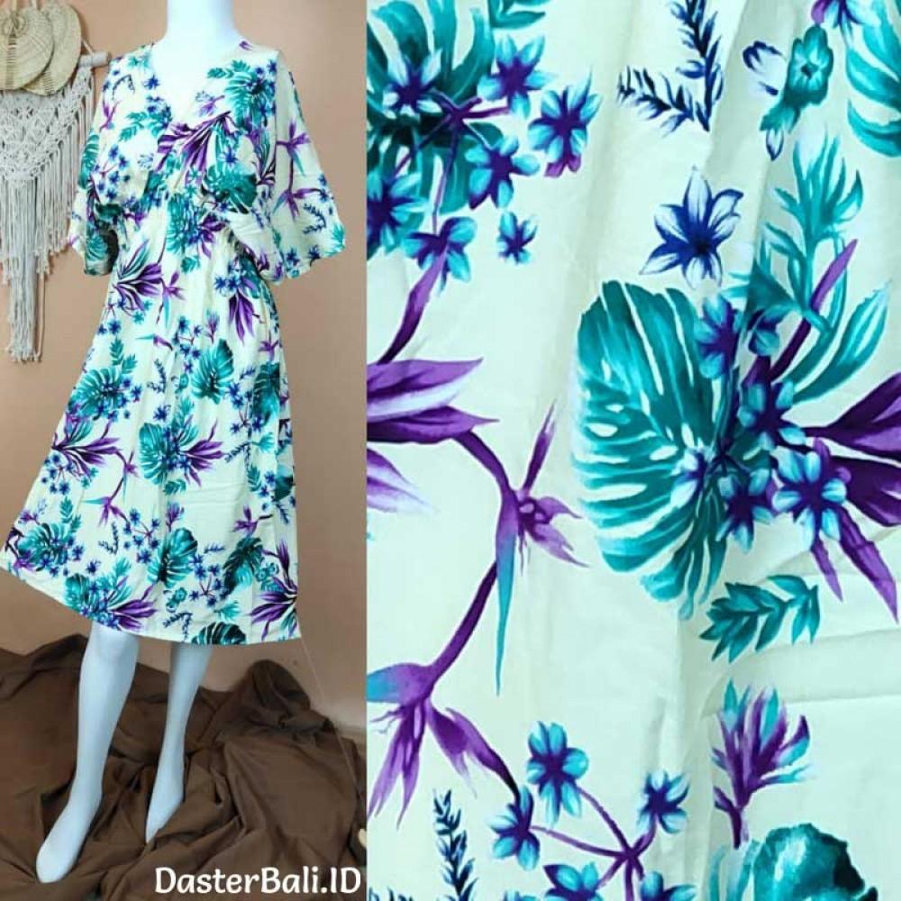 Beautiful Simple Dress