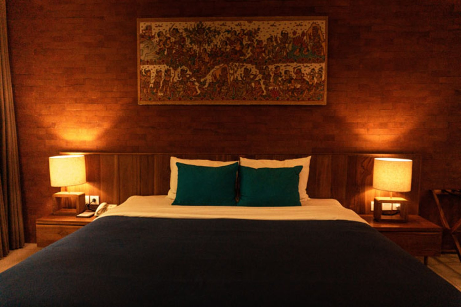 How Much To Tip Housekeeping Bali