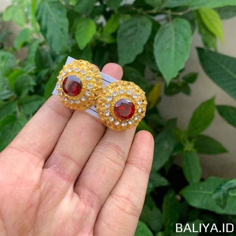 Subeng Alpaka Bali