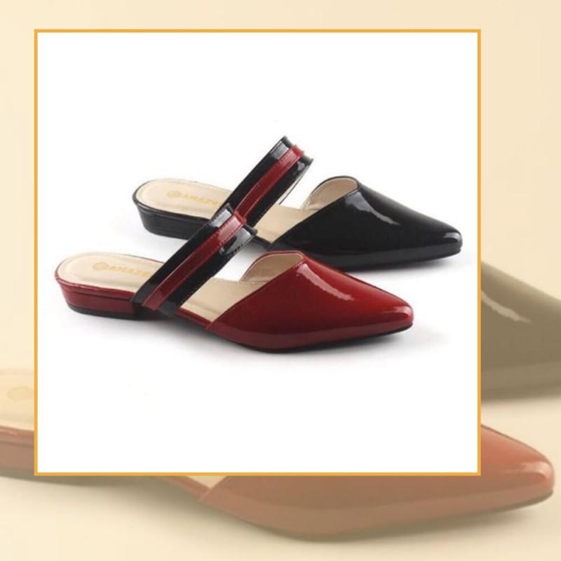 Sandal Selop Wanita 2020