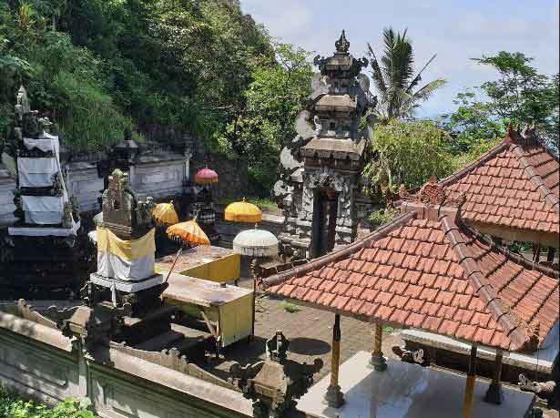 Lempuyang Luhur Temple Bali: Spritual Tour at Gate of Heaven