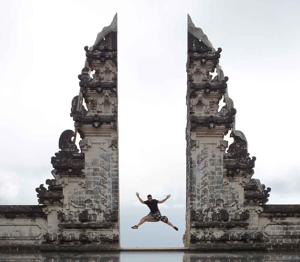 Lempuyang Gates of Heaven Bali - Things to Know Before Going