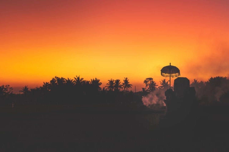 No Boring! 5 Exhilarating Things to Do On Nyepi Day