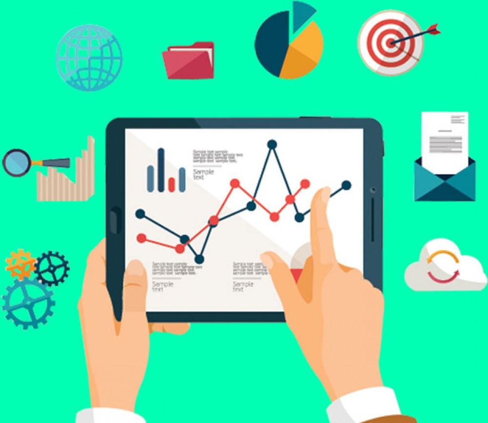 Jasa Pembuatan Website Toko Untuk Bisnis Online di Bali