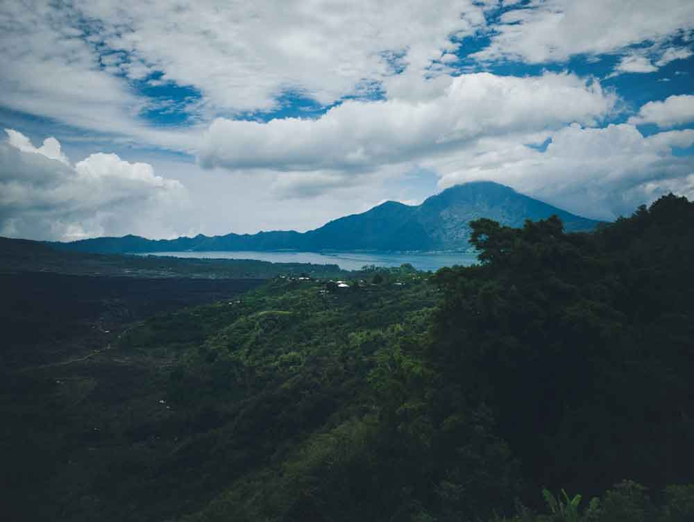 Things to Do in Mount Batur