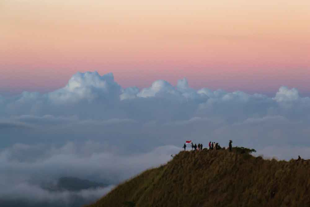 What You Should Know About Accident on Mount Batur