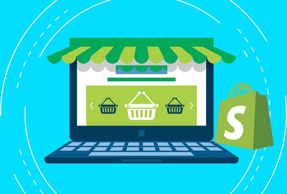 Tayatha: Biaya Buat Website E-Commerce (Toko Online) di Bali
