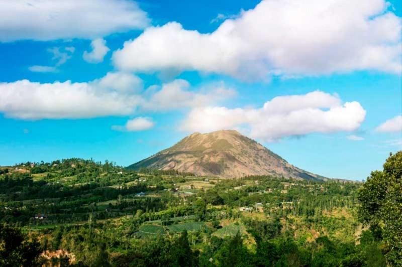 Aktivitas Seru Untuk Dilakukan Setelah Mendaki Gunung Batur