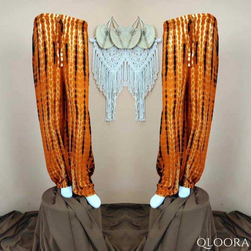 Celana Panjang Kain Wanita Grosir