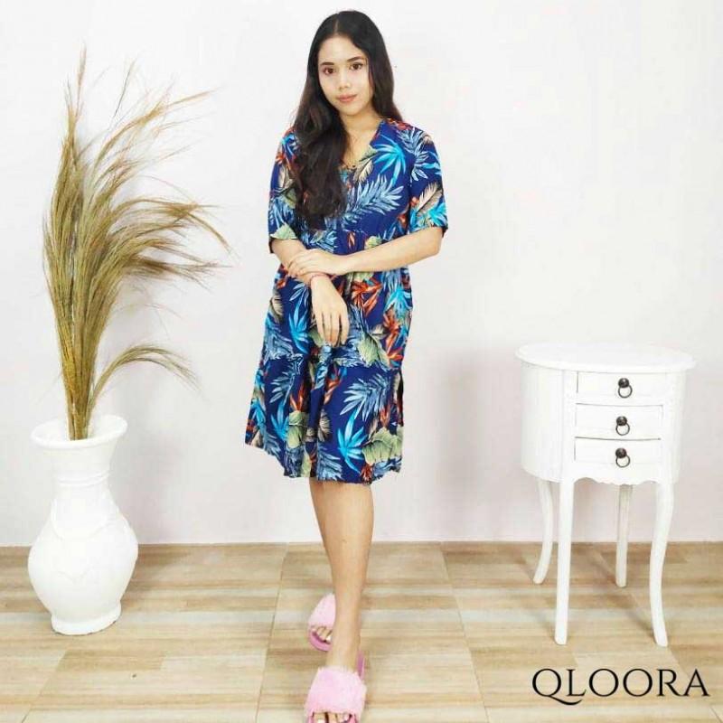Daster Grosir Bali Model Nikita