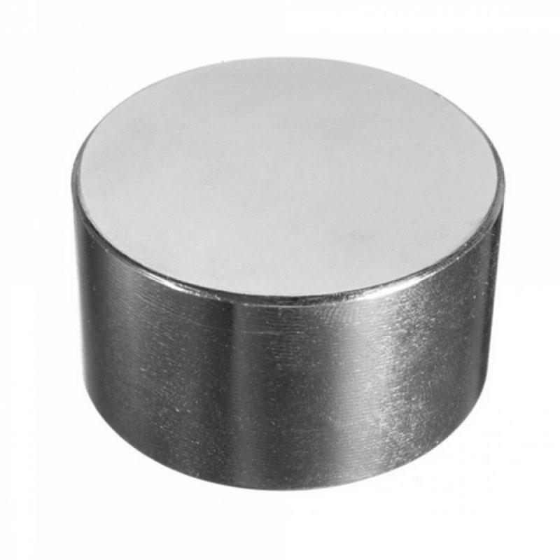 Magnet Rare Earth