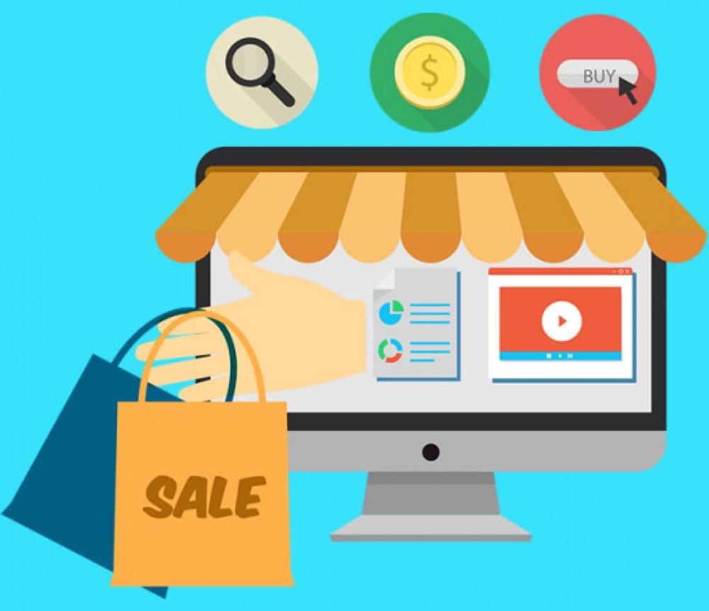 Biaya Membuat Website Toko Online di Bali