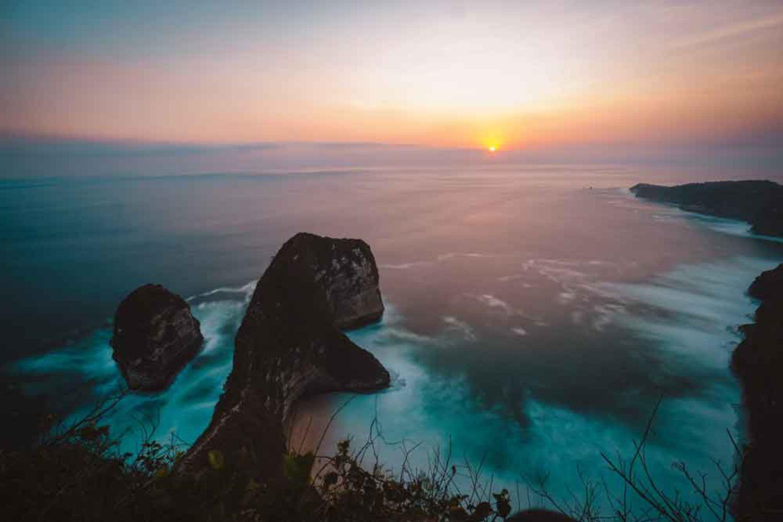 4 Langkah Menemukan Penyedia Paket Wisata Tour Yang Tepat di Bali