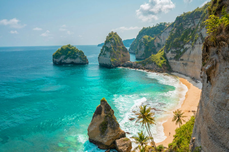 7 Bulan Terbaik Untuk Liburan Ke Bali Yang Wajib Dicatat