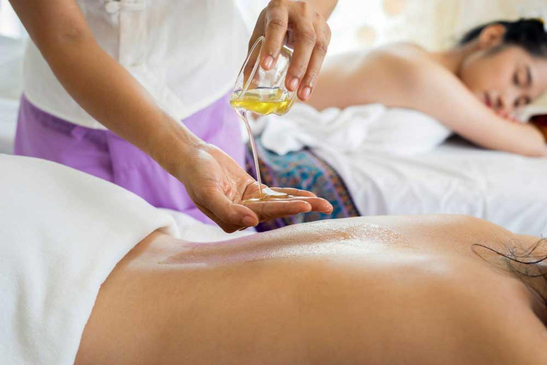 3 Panduan Memberi Uang Tip Untuk Terapis Spa di Bali