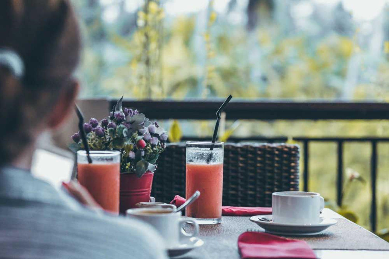 Perhatikan 5 Hal ini Saat Memberi Uang Tip di Restoran Bali