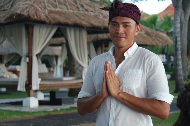 Buat Reservasi Terlebih Dahulu Saat Akan Spa Di Bali