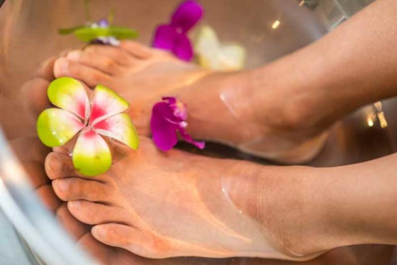 Etika Memberi Uang Tip Spa di Bali