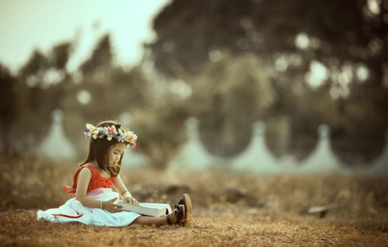 Hindari Memberikan Madu Kepada Anak Di Bawah 2 Tahun