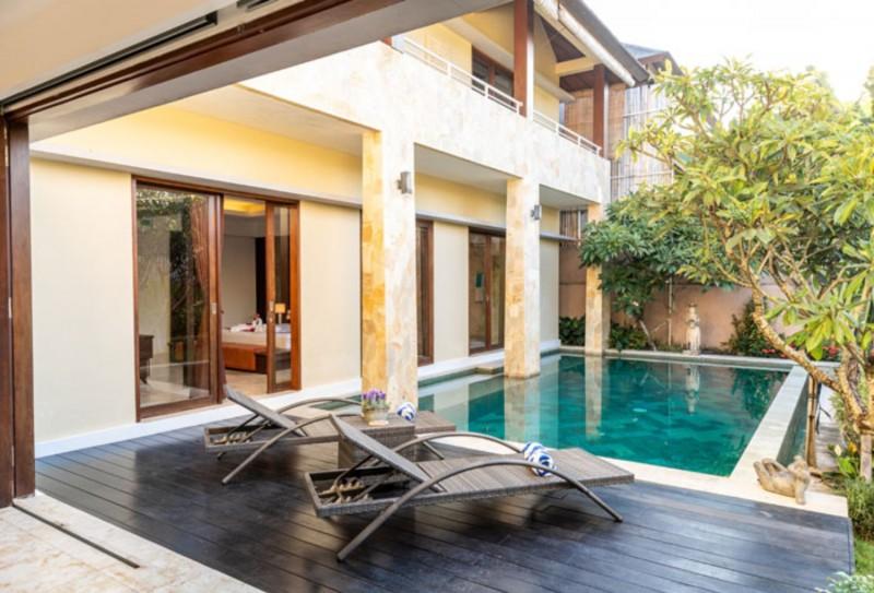 Panduan Memberikan Uang Tip Untuk Roomboy di Bali