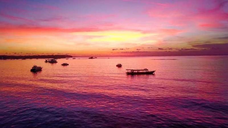Panduan Wisata Ke Bali