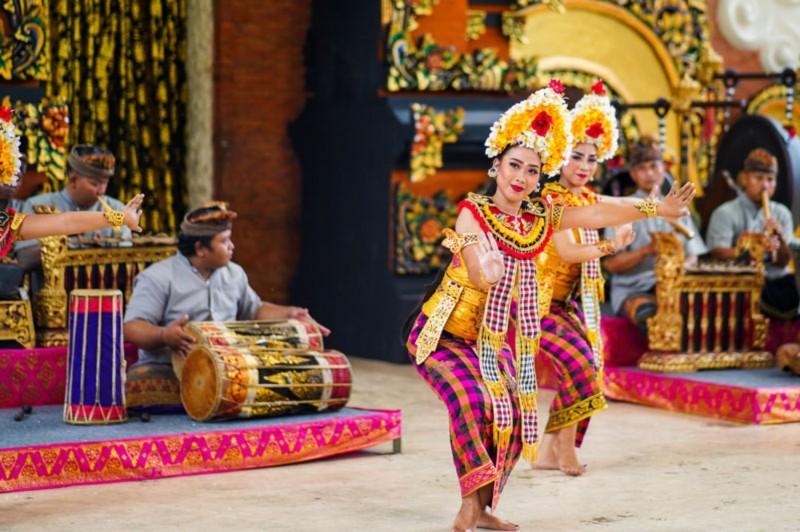 Waktu Terbaik Berkunjung ke Bali
