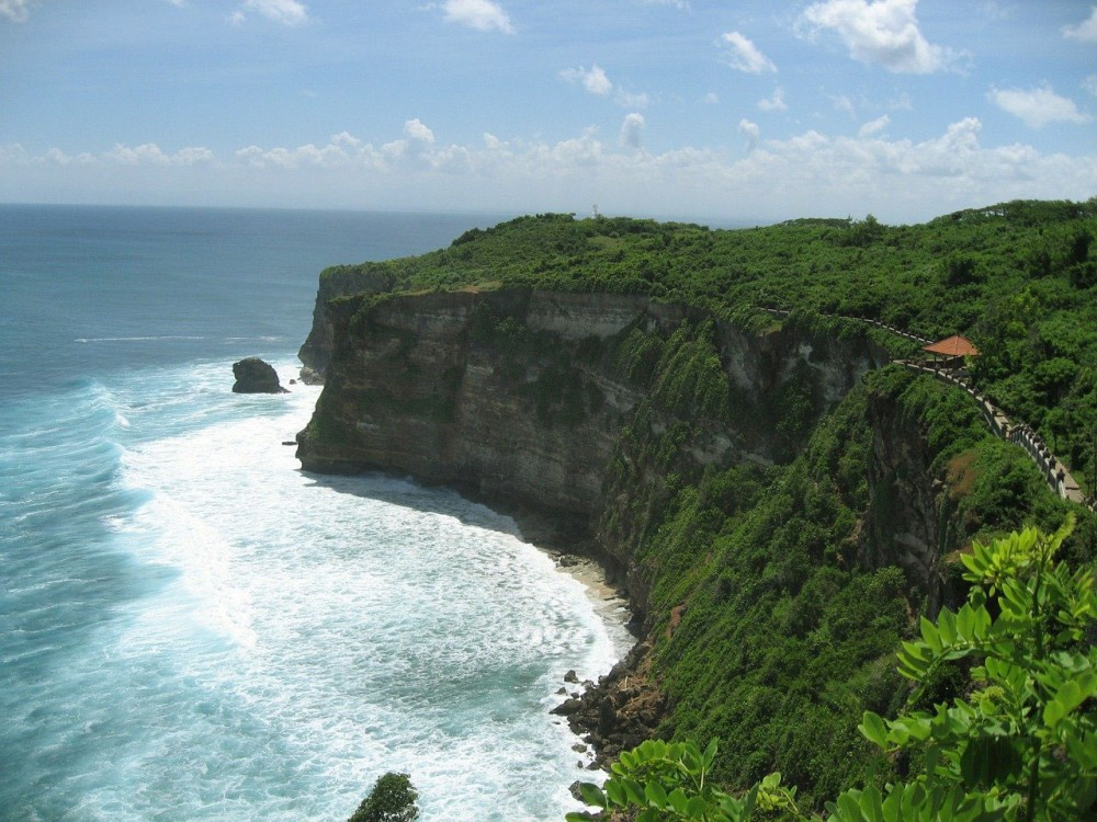 Everything That You Must Know Uluwatu Temple Tour From Sanur