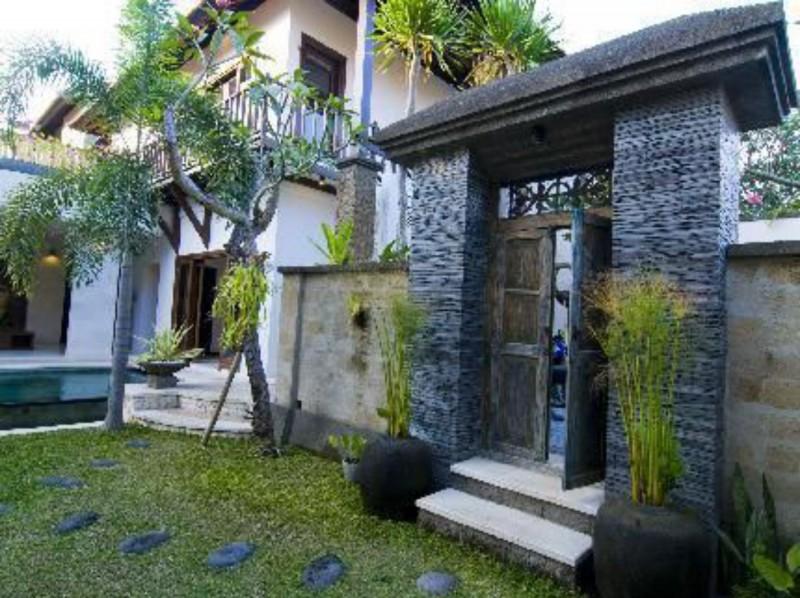 Harga Angkul Angkul Di Bali
